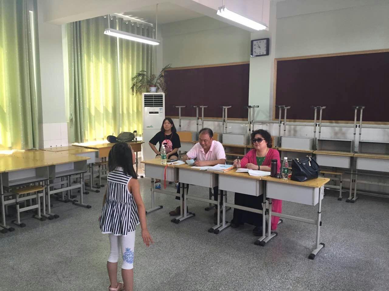 河南2016年暑期音乐考级今日开考5.jpg