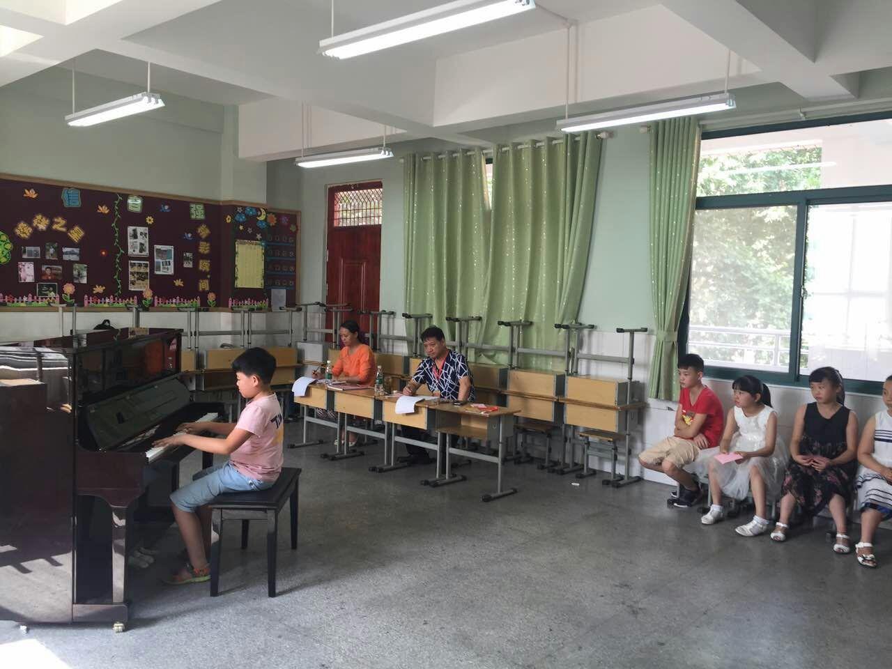 河南2016年暑期音乐考级今日开考14.jpg
