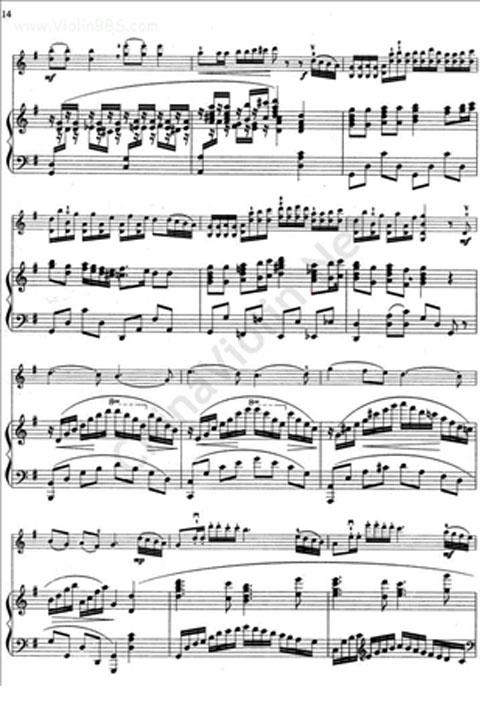 春泥钢琴简谱_笛子扬鞭简谱分享_笛子扬鞭简谱图片下载