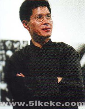 著名教程演奏家张维良--中音二胡视频--视频在舞蹈笛子初步教学图片