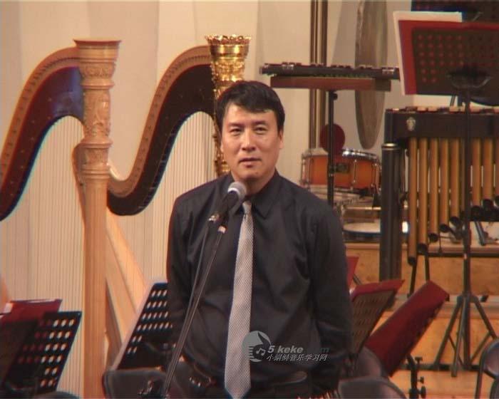 2009北京现代音乐节盛大落幕