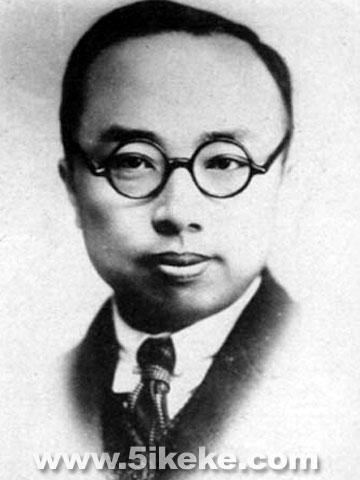 民族音乐家刘天华 探索中的音乐之路