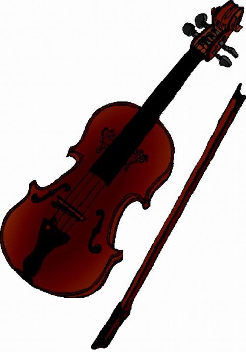 西洋乐器有哪些