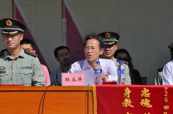 中国音乐学院2011级新生军训结束--乐理视频教