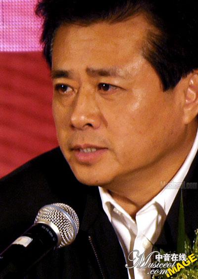 中国学术在线会议_2012北京新年音乐会新闻发布会在京举行_行业新闻_中音在线