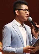 临安遗恨古筝钢琴谱_2013北京民族器乐比赛获奖音乐会视频实况_在线音乐会_中音在线
