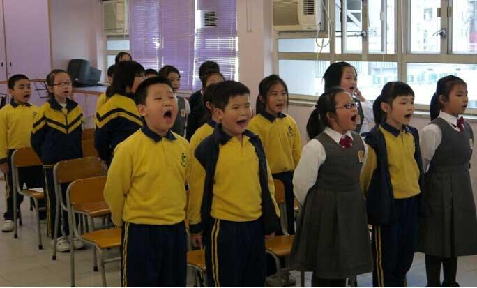 音乐课的美丽与a中音_最新主贴_中音在线小学生蛙泳作文图片