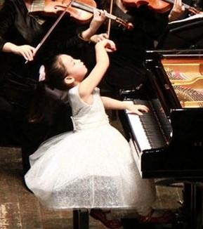 是否孤注一掷——钢琴视频教程