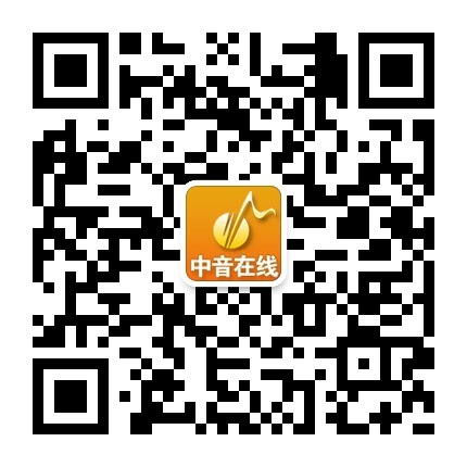 qrcode_for_gh_24bafa33f618_430.jpg