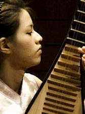 第八届金钟奖_第八届中国音乐金钟奖琵琶比赛复赛视频实况_在线音乐会_中音在线