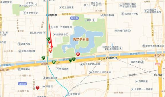 首都之星音乐会地图.jpg