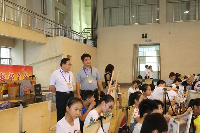 济南2015年艺术宿舍等级考试济宁考区实验结工作水平山东高中图片