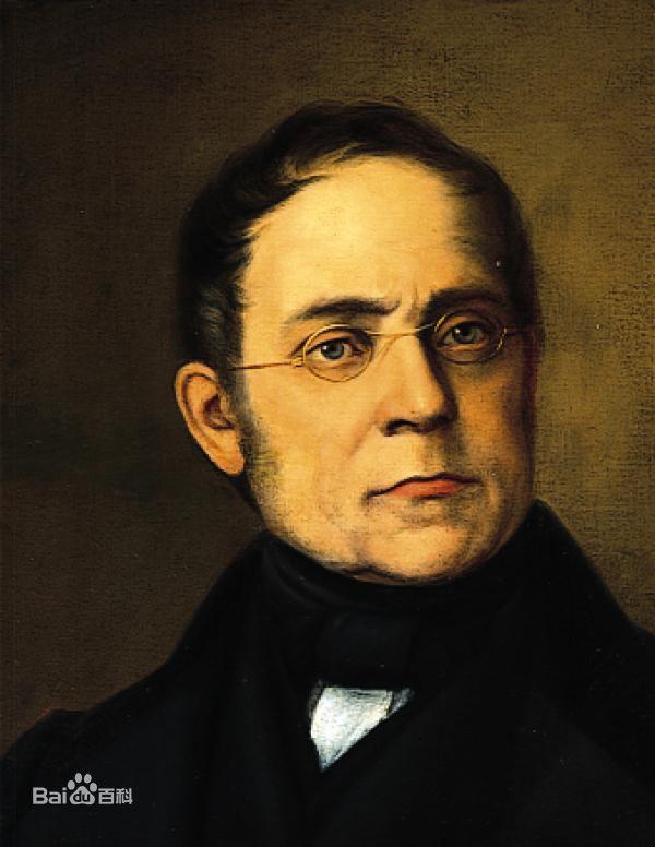 卡尔车尔尼(德语:Carl Czerny,1791年2月21日-1857年7月15日),奥地利作曲家、钢琴家、音乐教育家。   卡尔车尔尼是贝多芬最得意的学生,贝多芬曾在1801年--1803年的三年间免费教他弹奏钢琴。他对于贝多芬的作品积极宣传,并在他的作品500号《钢琴理论及演奏大全》的第四册的第二、三章中论述如何正确演奏贝多芬的作品。他能够背奏贝多芬的全部钢琴作品。车尔尼作为一名钢琴教育家,培养了弗兰兹李斯特这样的学生。他也免费教李斯特弹琴,李斯特也说:我的一切都是车尔尼教我的。作为一