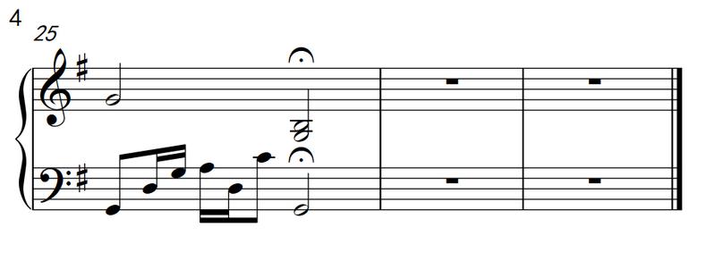 钢琴曲谱:《我终于失去了你》_乐谱推荐_中音在线