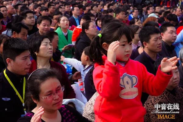 观众4.jpg