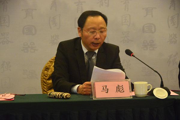 中国音乐学院第八届全国考级工作会议在江西南昌顺利召开3.jpg