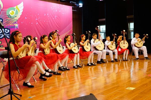天宫音乐奖总决赛照片6.jpg