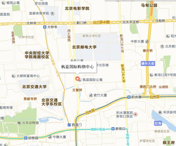 二胡考级教程初级师资培训班交通图.jpg