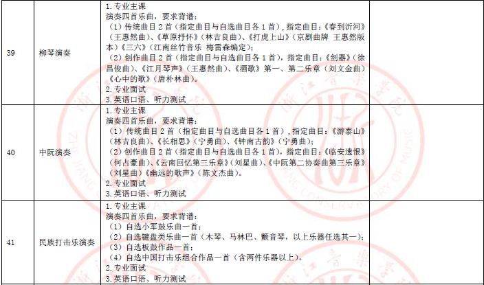 川江韵扬琴曲谱