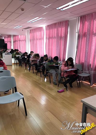 中国音协考级北京考区2017年寒假音乐考级2月5日开考9.jpg