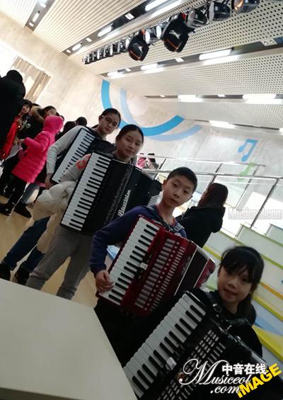 中国音协考级北京考区2017年寒假音乐考级2月5日开考5.jpg
