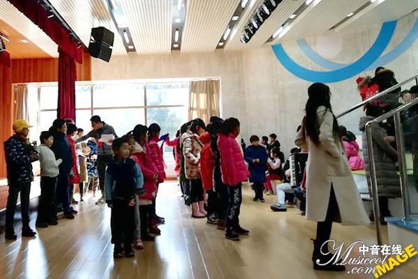 中国音协考级北京考区2017年寒假音乐考级2月5日开考4.jpg