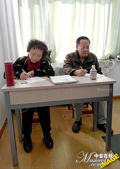 中国音协考级北京考区2017年寒假音乐考级2月5日开考.jpg
