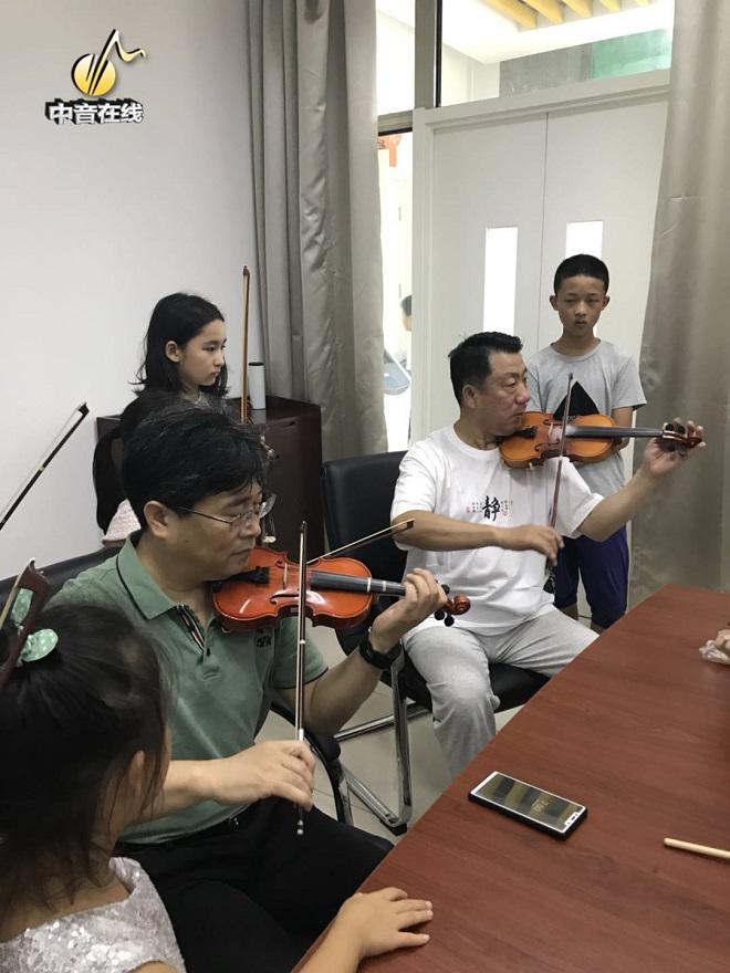 中国音协北京考区2018年暑假音乐考级今日圆满结束8.jpg