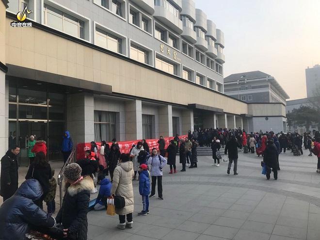 中国音协北京考区2020年寒假音乐考级于今日圆满结束0 拷贝.jpg