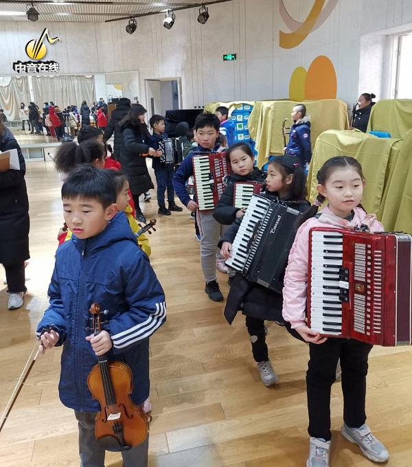 中国音协北京考区2020年寒假音乐考级于今日圆满结束  6112 拷贝.jpg