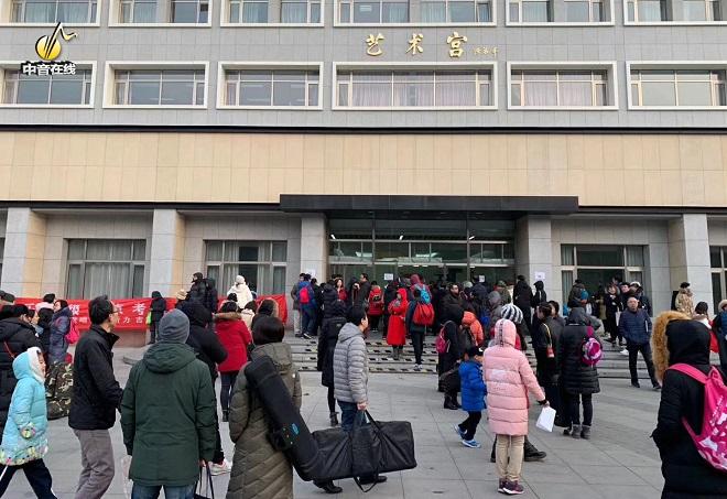 中国音协北京考区2020年寒假音乐考级于今日圆满结束  28 拷贝.jpg