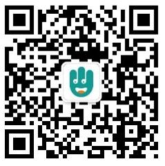 中国音乐家协会安徽考区2020年暑假线上视频考级报名简章
