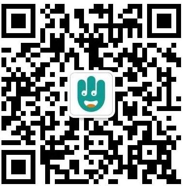 四川音乐家协会2020年音乐考级(暑假)线上视频考级报名简章
