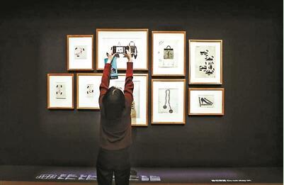 高德平台注册地址第九届北京惠民文化消费季引领惠民活动新玩法
